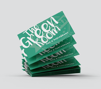 24-7promo_business_card_special_offers