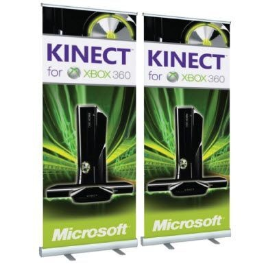 24-7promo_banner-stands_special_offers